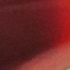 1245 - RED HAVANA