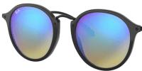 4o-mirror-blue-flash-degraded-crystal