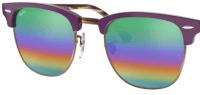 c3-gray-light-raibow-2-mirror-crystal