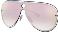 4z-mirror-pink-plastic