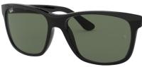 g15-classic-green-uniform