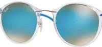 b7-blue-mirror-degraded-plastic