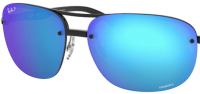 a1-flash-blue-mirror-chromance-polarized-plastic