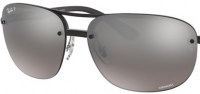 5j-silver-mirror-chromance-polarized-plastic