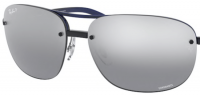 5l-silver-mirror-chromance-polarized-plastic