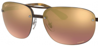 6b-brown-gold-chromance-polarized-plastic