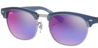 b1-green-blue-mirror-degraded-violet-plastic-r
