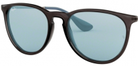 f7-blue-light-uniform-plastic