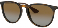 t5-brown-degraded-polarized-plastic