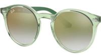 w0-green-degraded-mirror-plastic