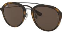73-brown-uniform-plastic