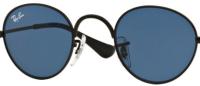 80-dark-blue-uniform-plastic