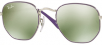 30-green-silver-total-mirror-plastic