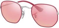 e4-pink-mirror-plastic