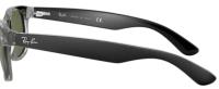 6052-top-black-on-transparent