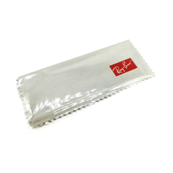 Original Ray-Ban Cleaning Cloth