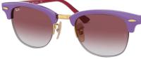 8h-clear-gradient-dark-violet-plastic