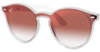 w0-pink-degraded-mirror-plastic