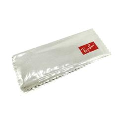 Ray-Ban Original Sonnenbrillen Reinigungstücher