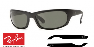 Patillas-Varillas Ray-Ban 4026 Originales