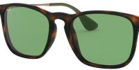 2-green-plastic