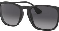 8g-gray-degraded-plastic