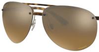 a3-brown-mir-gold-gradient-polar-plastic