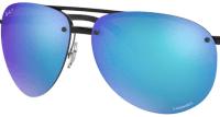 a1-flash-blue-mirror-chromance-polarized-plastic