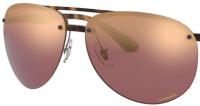 6b-brown-gold-chromance-polarized-plastic