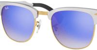 7q-blue-light-mirror-flash-cristal-rayban