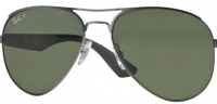 9a-green-polarized-plastic