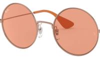 c6-orange-uniform-plastic