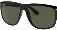 58-green-polarized-plastic