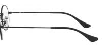 2509-shiny-black