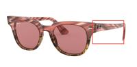 1253-pink-gradient-beige-stripped
