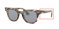1254-grey-gradient-brown-stripped