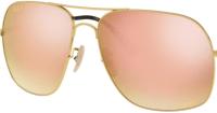 i0-mirror-pink-polarized-chromance-plastic