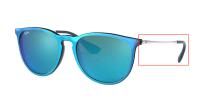 6318-grey-mirror-flash-blu