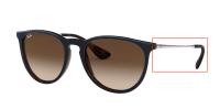 6315-transparent-brown-sp-blue