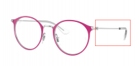 4067-fuxia-on-silver