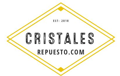 Cristales Ray-Ban