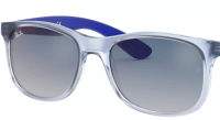 x0-blue-degraded-mirror-plastic