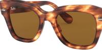 33-brown-uniform-crystal
