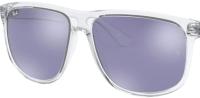 1u-dark-violet-mirror-silver-plastic