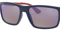 h0-mirror-blue-chromance-polarized-plastic
