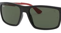 71-green-uniform-plastic