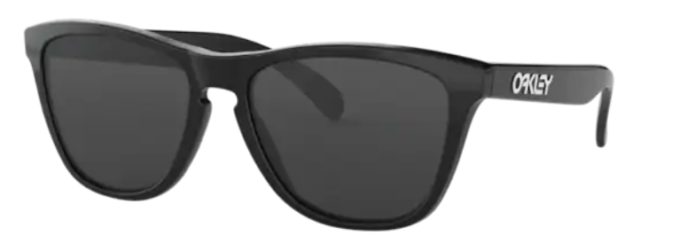 cambiar las lentes Oakley 9013