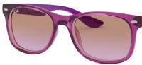 68-violet-rubber