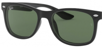 71-dark-green-plastic