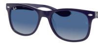 4l-light-grey-gradient-dark-blue-plasticl